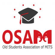 Old Students Association of MITS (OSAM)